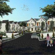 Cari Rumah Nuansa Villa Rumah Investasi Di Bandung Padasuka (13246205) di Kota Bandung