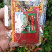 Baterai Hape Jadul Samsung A400 Merk Valentine Langka