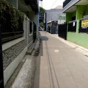 Rumah Murah Jakarta Timur Mewah Strategis Cocok Buat Usaha (13252507) di Kota Jakarta Timur