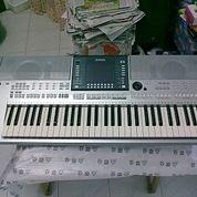 Keyboard Yamaha Psr S710 Original