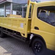 Colt Diesel DP Murah Hanya 17 Juta (13257775) di Kota Bekasi