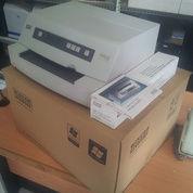 Printer Passbook Wincor Xe Berkualitas (13264633) di Kota Bandung