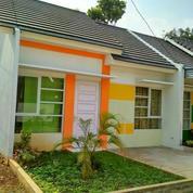 Rumah Murah Cluster Minimalis Biaya Gratis Jatiasih Jatisari Bekasi Jawa Barat (13270511) di Kota Bekasi