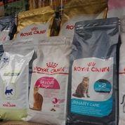 Makanan Kucing Royal Canin (13273735) di Kota Jakarta Selatan