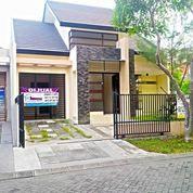 Rumah MURAH Quenstown Citraland (13274195) di Kota Surabaya