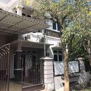 Rumah Murah Hook Strategis Pondok Mutiara Sidoarjo (13274281) di Kota Surabaya