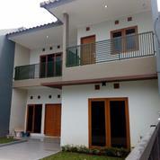 Rumah Baru Minimalis Besar Di Cimahi Akses STRATEGIS Dekat ToL (13274573) di Kota Cimahi