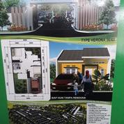 RUMAH Murah Subsidi Ccln 950RB Flat, TYPE 36/60, Di Arjasari (13275113) di Kab. Bandung