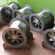 "Distributor Axial Direct 12"" (13276593) di Kota Surabaya"