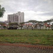 Kavling Graha Famili (13283025) di Kota Surabaya