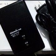 Charger Gowin BC-L1 (13285647) di Kota Bandung