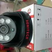 JASA CCTV 2MP | PAKET PASANG CAMERA CCTV CILEUNGSI ( +SETTING ONLINE ) (13288373) di Kota Bogor