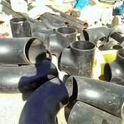Elbow Carbon Steel (13295295) di Kota Jakarta Pusat