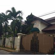 Rumah Mewah Dan Nyaman Di Lokasi Strategis Condet Raya Jakarta Timur