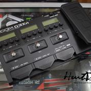 Zoom G3XN Digital Multi Effect Gitar Murah Di Bandung