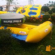 Flying Fish Kapasitas 6 Orang (1329865) di Kota Jakarta Pusat