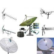 Antena Tv Digital Led Dan Lcd (13302149) di Kab. Sidoarjo