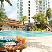 Apartement Puri Casablanca Strategis, Nyaman, Menguntungkan Di Jaksel (13303147) di Kota Jakarta Selatan