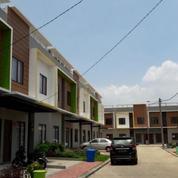 Rumah Kost Dekat Pasar , Mall , Sekolah, RS, Pusat Bisnis Dan Industri KARAWANG Hub 081310248539