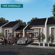 Rumah Minimalis Di Cimareme Dekat Cimahi Ikuti Gatheringnya (13308337) di Kab. Bandung Barat
