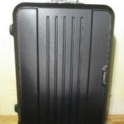 Travel Bag Polo Roda 4 (13308685) di Kota Semarang