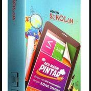 Advan Sekolah 7C - Tablet Advan Vabdroid S7C