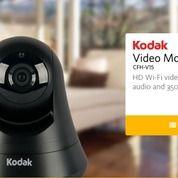 PAKET CCTV HIKVISION 16 CHANNEL KOMPLIT ONLINE DI ANDROID, IOS, LAPTOP