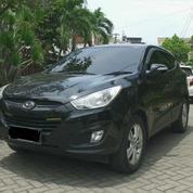 Hyundai Tucson Harga Ciamiikk (13319221) di Kota Surabaya