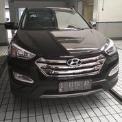 Hyundai Santafe Diesel CRDi The 2013 (13320167) di Kota Surabaya