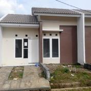 NIRWANA BOJONG RESIDENCE CILEUNGSI (13322947) di Kab. Bogor