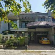 Dharmahusada Permai (Belakang GM) MURAH, LANGKA, SIAP HUNI (13330803) di Kota Surabaya