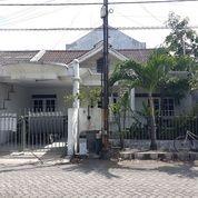 Rumah Lama Hitung Tanah Di Panjang Jiwo Permai