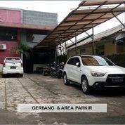 Kantor Lokasi Strategis Di Mampang Jakarta Selatan (13336237) di Kota Jakarta Selatan
