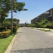 Kavling Raya Bukit Golf Somerset Citraland (13345417) di Kota Surabaya