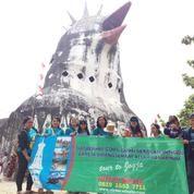 Explore Jogja Paket Wisata Murah (13348239) di Kab. Bantul