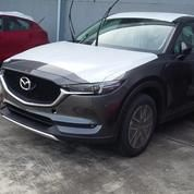 MAZDA CX 5 ELLITE READY UNIT