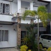 Rumah Murah Cluster Mewah Pondok Aren Bintaro (13362367) di Kota Tangerang Selatan