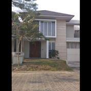 Rumah Sewa Citraland Stonegate Park (13367291) di Kota Surabaya