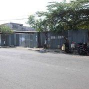 TANAH STRATEGIS DI TIMOHO DEKAT BALAIKOTA YOGYAKARTA (13373515) di Kota Yogyakarta