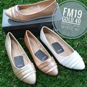 Sepatu Wanita Details Size 37-40