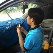 tersedia kaca film 3M , PERFECTIONS, MASTERPIECE, FIERCE FILM, (1338531) di Kota Jakarta Selatan