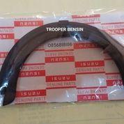 Trooper Bensin Paking Seal Leher (13387569) di Kota Jakarta Selatan
