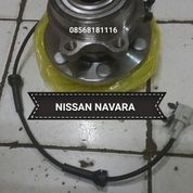 Nissan Navara Bearing Roda (13387905) di Kota Jakarta Selatan
