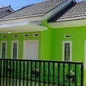 Rumah Murah Kabupaten Bandung