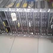 Server Hp Proliant DL385 Berkualitas Harga Murah Meriah (13400211) di Kota Bandung