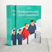 Entrepreneurship (Kewirausahaan)