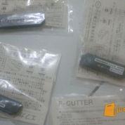 seeka takek photo sensor F cutter FA 500 sisa barang (1340107) di Kota Jakarta Pusat