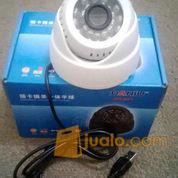 CCTV Whit MMC/ SD Card (1341018) di Kota Surabaya