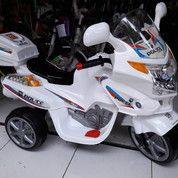 Motor Aki Mainan Ank