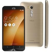 Asus Zenfone GO ZB552KL 16GB 2G (13418207) di Kota Denpasar